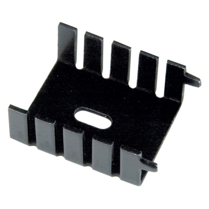 TO-220 Heatsink (6021 Type)