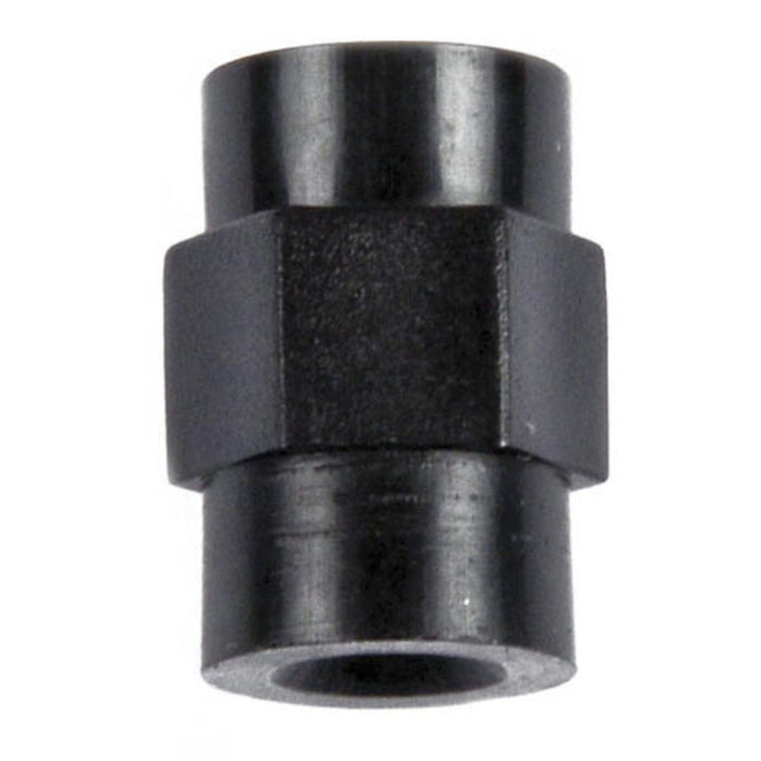 12mm Nylon PCB Spacers - Pk.5