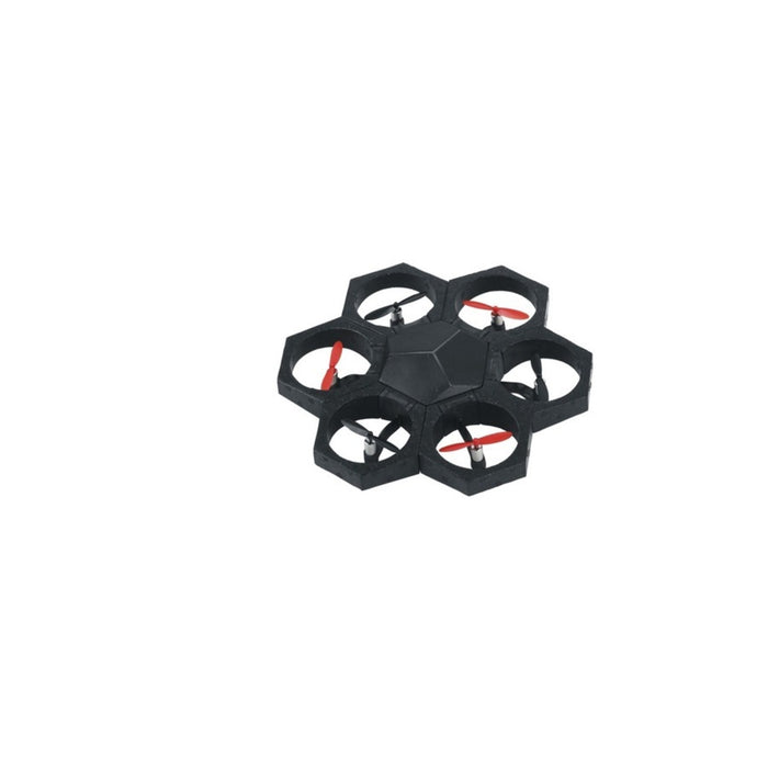 Makeblock Airblock Modular Programmable Drone Kit