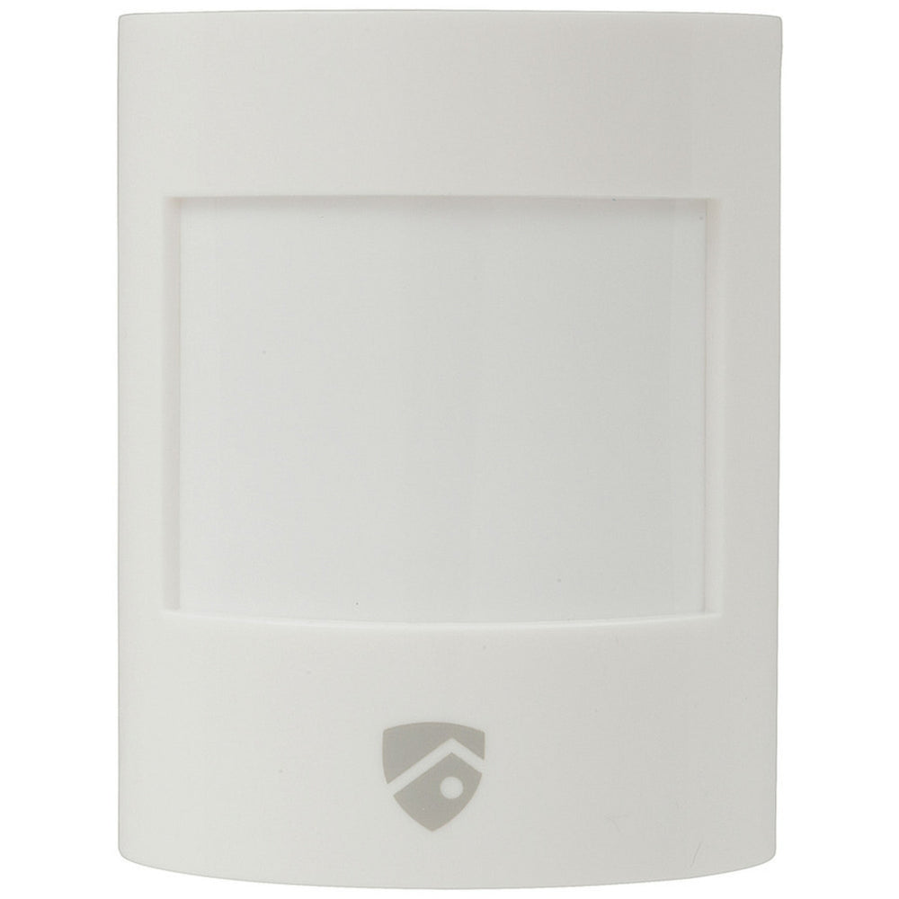 Spare Wireless PIR Sensor for LA-5610 Wi-Fi Alarm