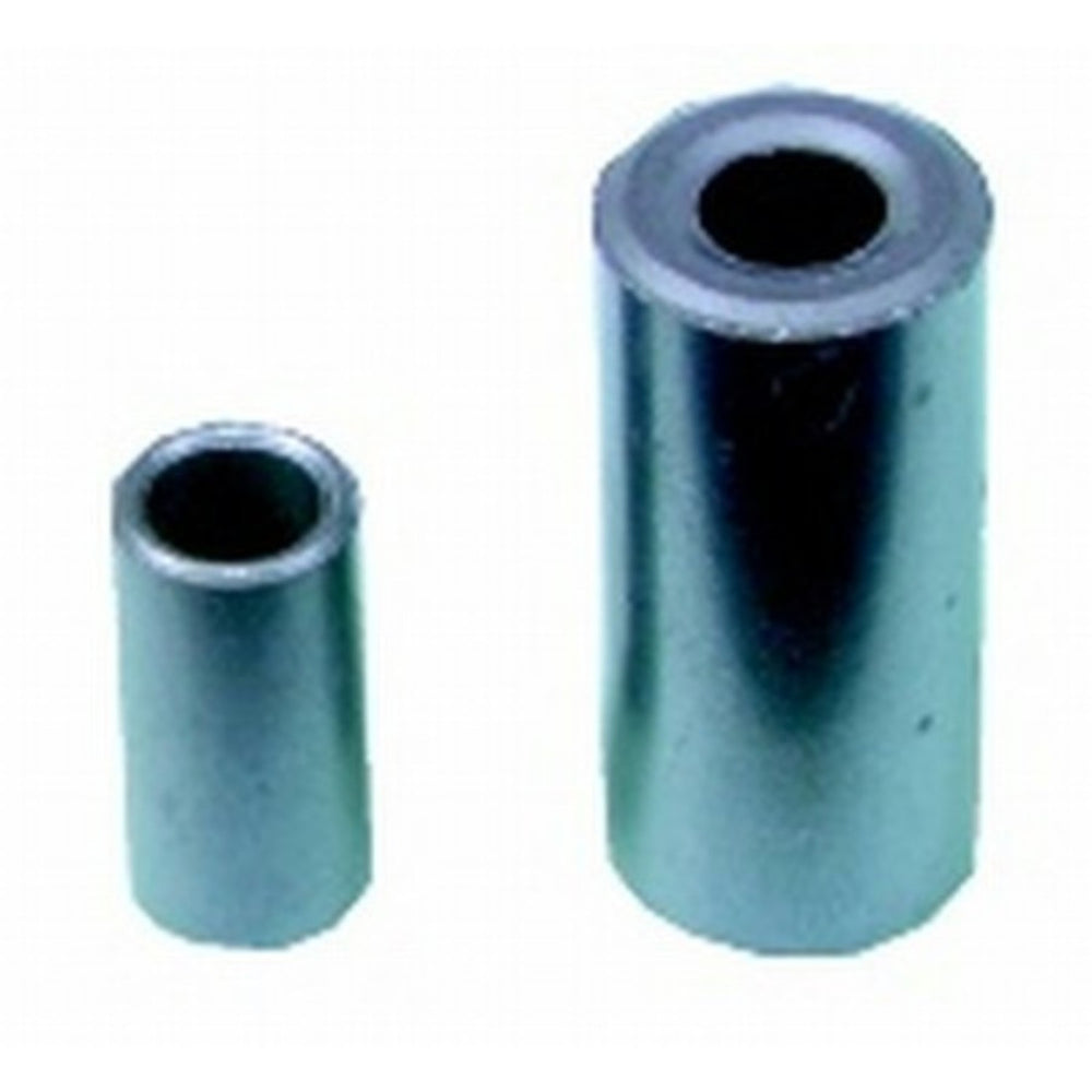 Large Ferrite Suppression Sleeves - Pk.6