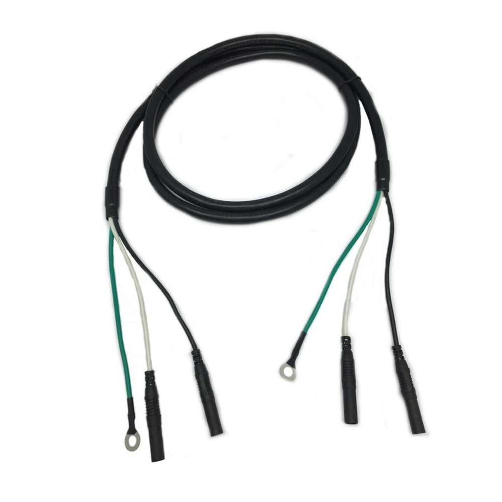 Parallel Cable To Suit MG4506/MG4508 Generators