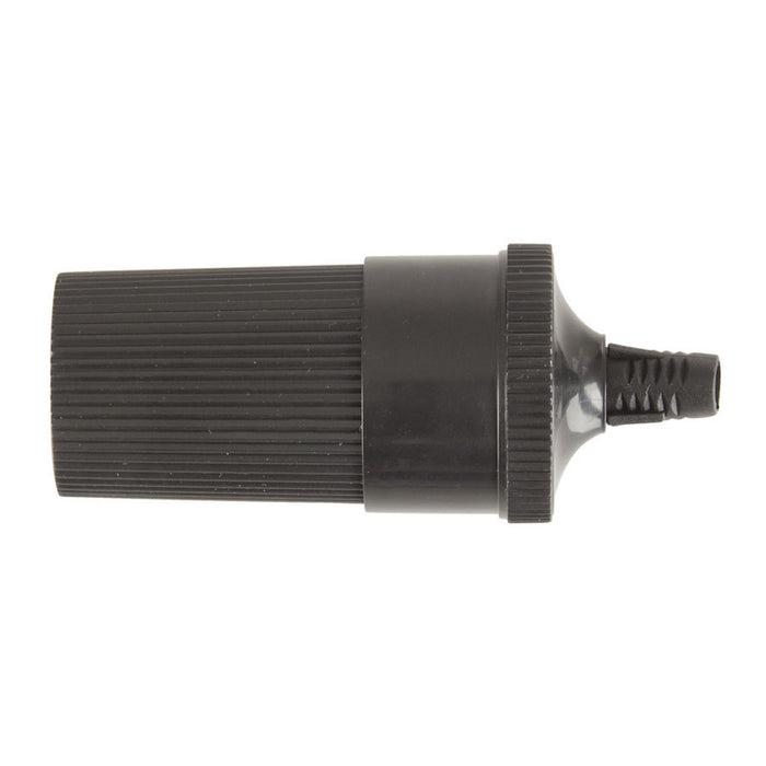 CIGARETTE LIGHTER INLine Socket