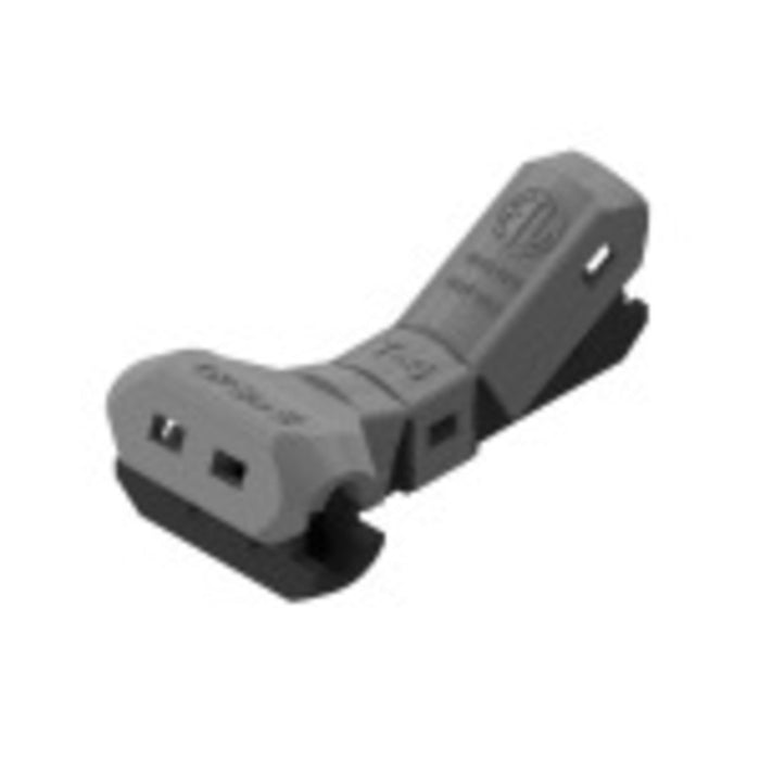 Parallel Jow Connector Clamp 20A - Pack of 2