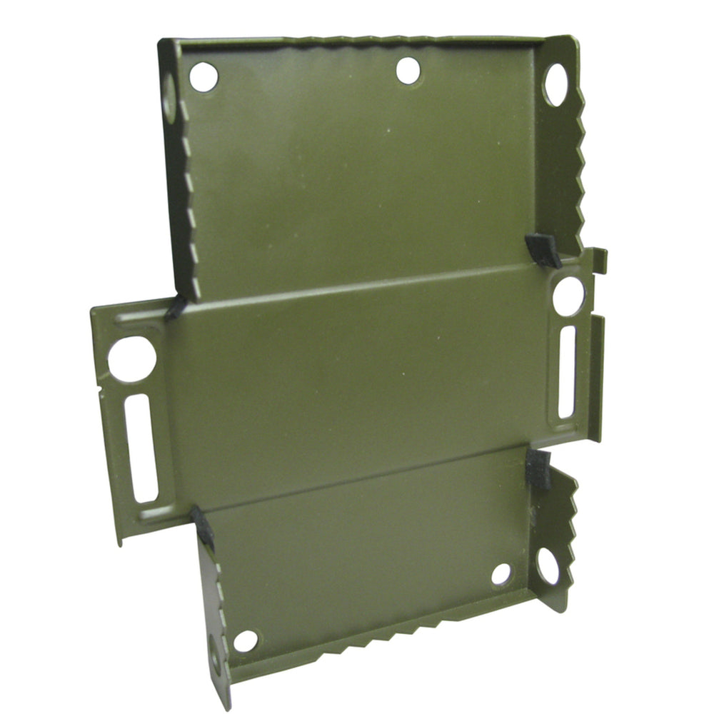 Security Bracket to suit QC-8048 Outdoor Camera