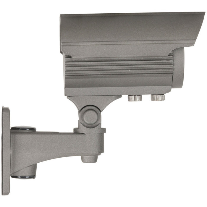 720p AHD Vari-Focal Bullet Camera with IR
