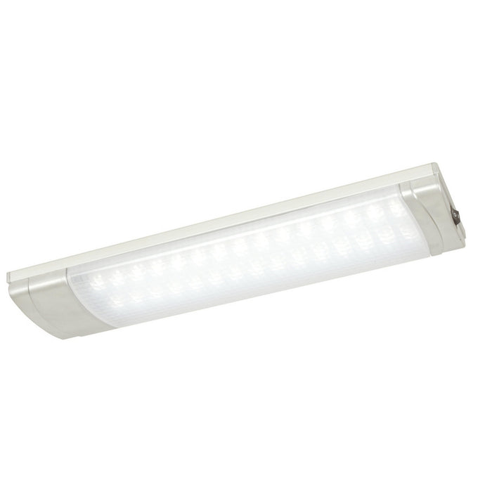 the best attitude e85b5 824df 30 LED Roof Lamp with Switch