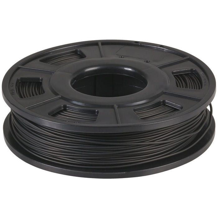 Conductive PLA Filament for 3D Printer 1.75MM 250G