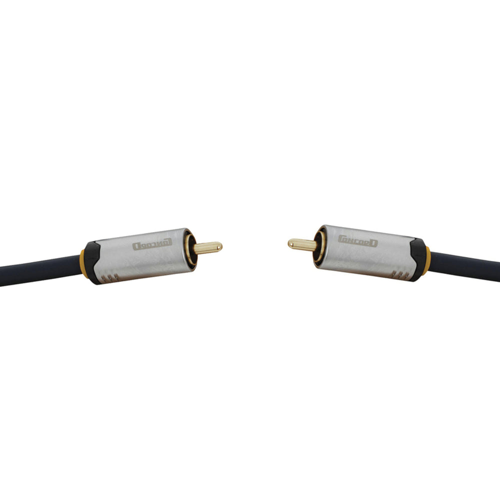 3m - RCA to RCA plug - High Quality
