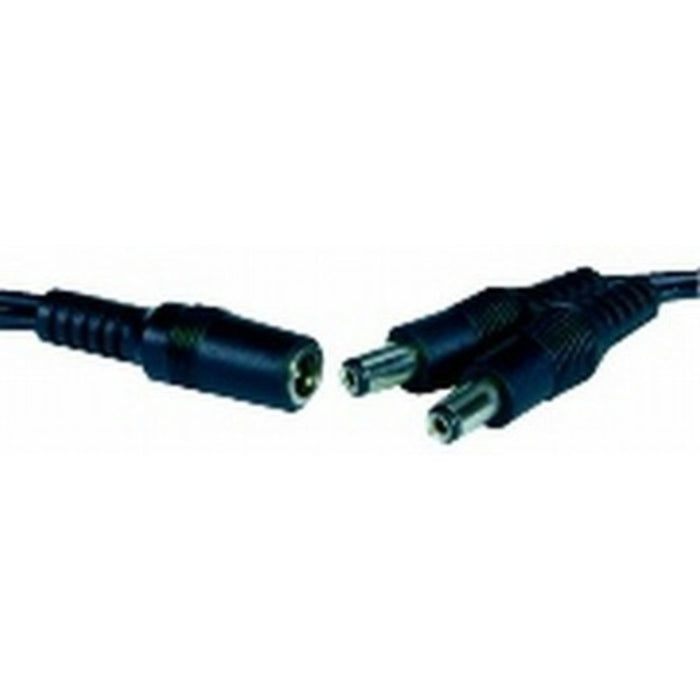 CCD Camera Power Splitter - 2m