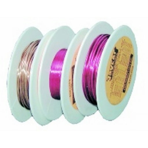 0.315mm Enamel Copper Wire Spool
