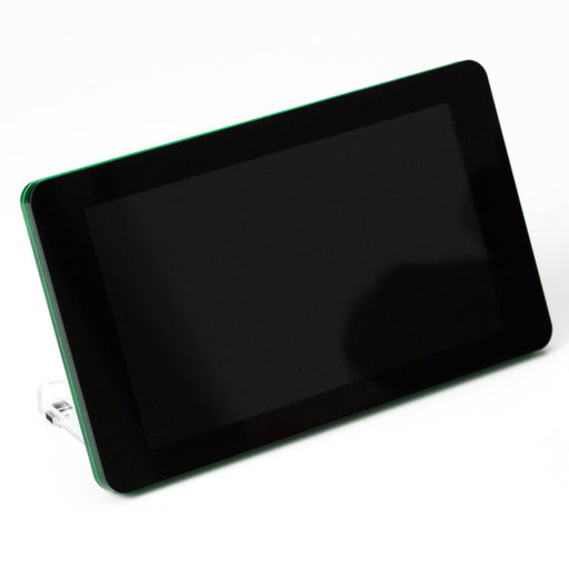 Pibow Touchscreen Frame - Noir