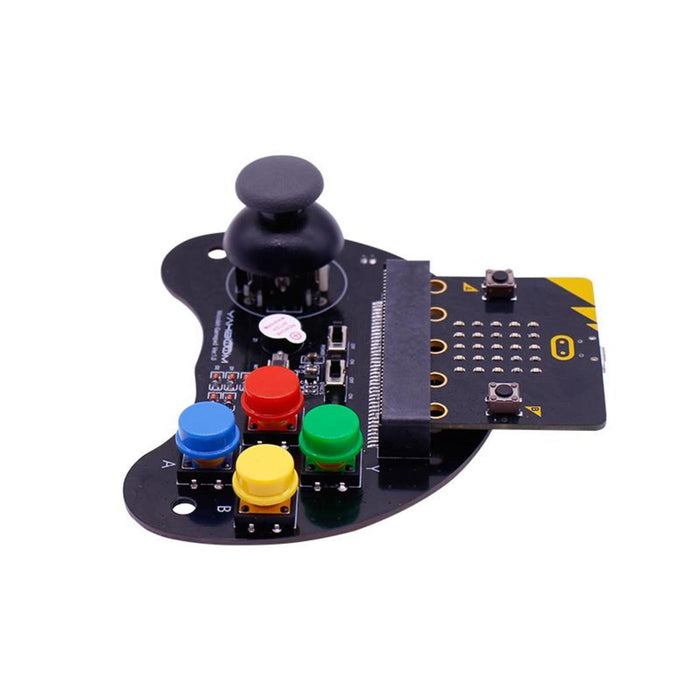 Game controller for micro:bit