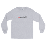 Special L/S