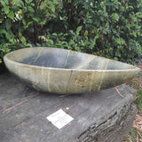 Oval Water Vessel - Large #2