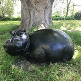 Hippo of Distinction