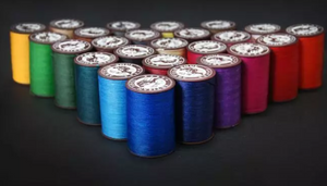Polyester Thread (0.35/0.45)