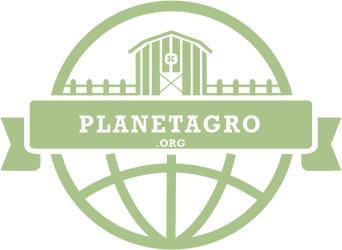 Planetagro on-line shop
