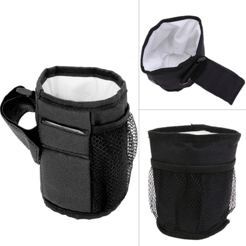 New Waterproof Special Pendant Mug Cup Holder