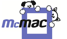 McMacPets