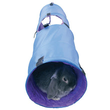 Load image into Gallery viewer, Rabbit Activity Tunnel 90cm