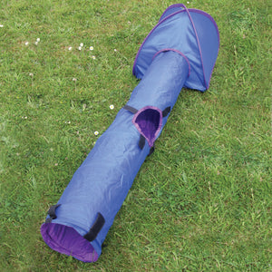 Pop Up Tent Large 36cm square