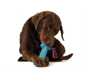 Petstages® ORKA Bone