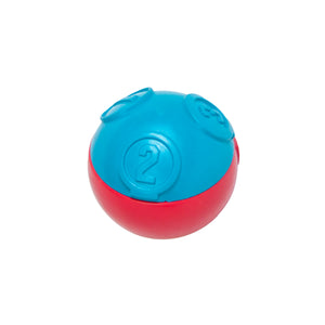 Petstages® Challenge Ball