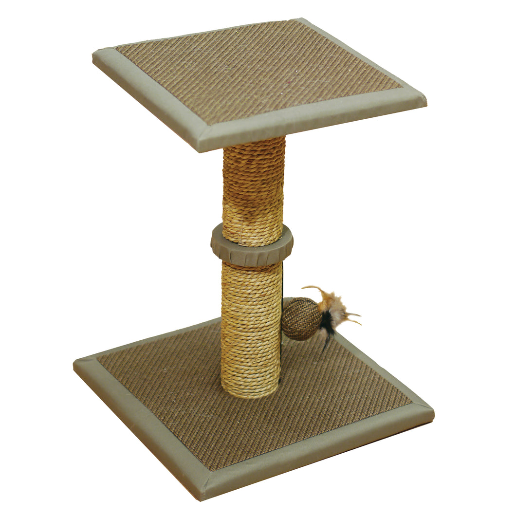 Rosewood Catwalk Collection Toronto Cat Scratcher
