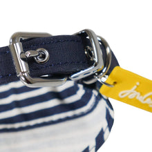 Load image into Gallery viewer, Rosewood Joules Nautical Collar and Neckerchief