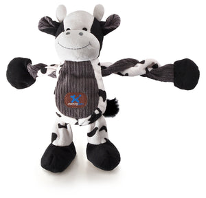 Pulleez Cow