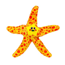 Load image into Gallery viewer, Floatiez Starfish
