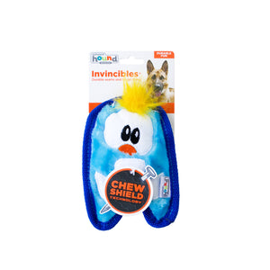 Outward Hound Invincibles Mini Penguin