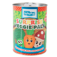 Load image into Gallery viewer, Surprise Veggie Pals Ast