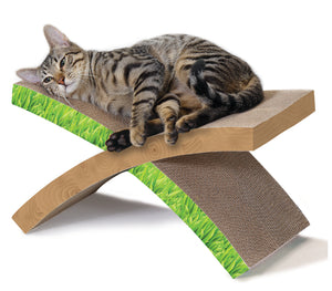 Invironment Easy Life Scratch Hammock