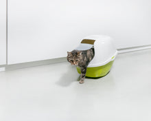 Load image into Gallery viewer, Smart Cat Toilet