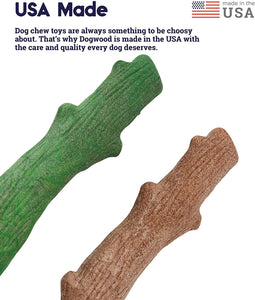 Dogwood 2PK Original/Fresh Breath LG