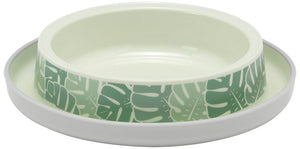 Trendy Dinner Bowls