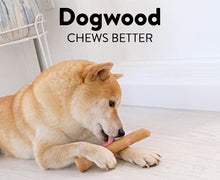 Load image into Gallery viewer, Petstages® Dogwood