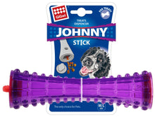 Load image into Gallery viewer, Gigwi Johnny Stick Treat Dispenser