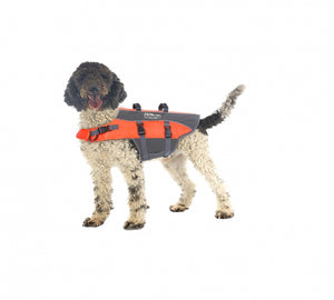 Outward Hound® Granby Ripstop Life Jackets