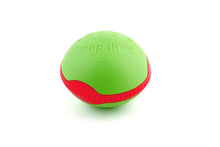 Load image into Gallery viewer, Foobler® Pop Shot Green/Red
