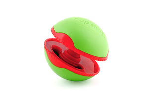 Foobler® Pop Shot Green/Red