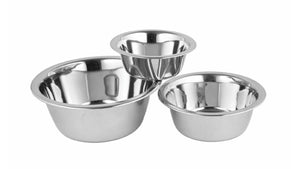Regular Anti Skid Standard Bowls
