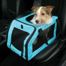Load image into Gallery viewer, Options Car Seat Carrier
