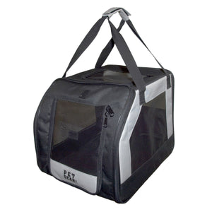 Park Avenue Canvas Carrier