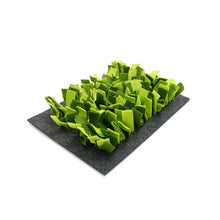 Load image into Gallery viewer, Rosewood Snuffle Forage Mat