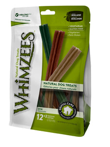 WHIMZEES Stix