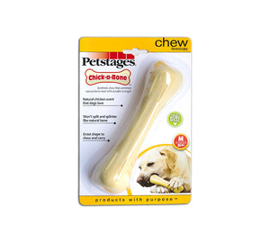 Petstages® Chick-a-Bone
