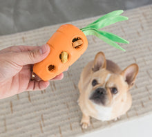 Load image into Gallery viewer, Petstages®Carrot Stuffer